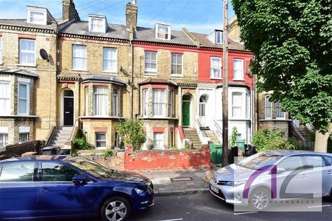 3 bedroom terraced house for sale - Regina Road, Stroud Green