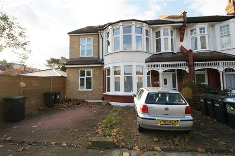 1 bedroom flat to rent - Oakfield Road, Southgate