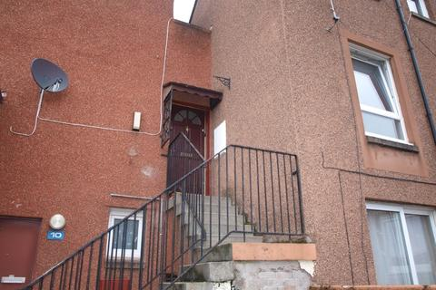 3 bedroom flat to rent - Lilybank Terrace, Dundee