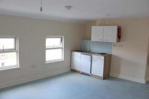 1 bedroom apartment to rent - South Street, Reading