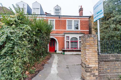 4 bedroom semi-detached house for sale - Windmill Road | Brentford / Ealing Borders
