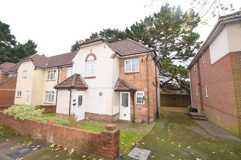 1 bedroom flat to rent - REDUCED REFERENCE FEES