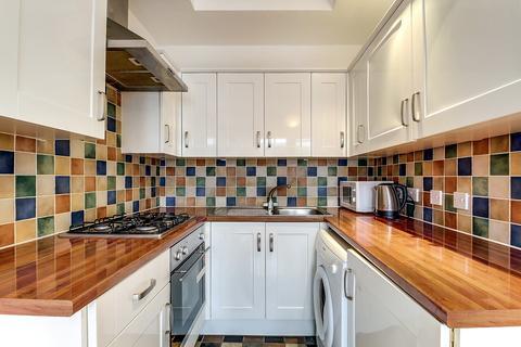 1 bedroom flat to rent - Marlborough Road N19