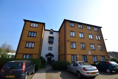 1 bedroom flat to rent - Alan Hocken Way, London, West Ham