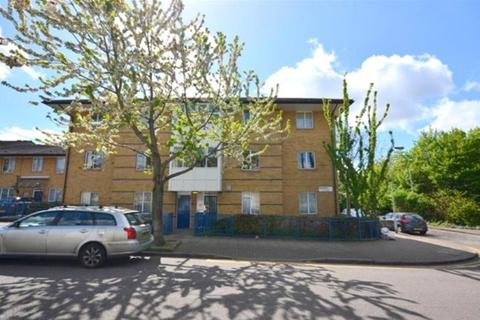 1 bedroom flat to rent - Peverel, Beckton, London