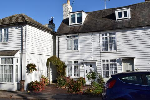 2 bedroom cottage for sale - Albion Road, Marden