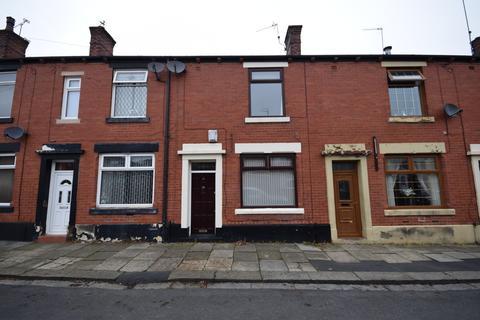 3 bedroom terraced house to rent - Maud Street, Syke
