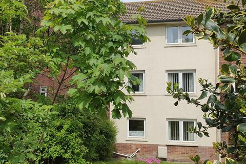 4 bedroom semi-detached house for sale - Four Bedroom Versatile House, Weymouth