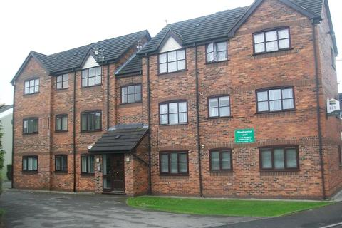 2 bedroom apartment for sale - Woodnewton Close, Manchester