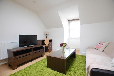1 bedroom apartment to rent - Finchley Road, Finchley Road