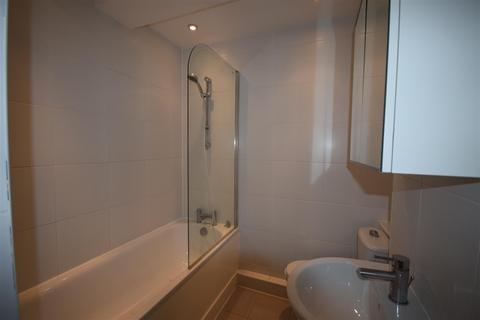 1 bedroom flat to rent - Prince Albert Road, London