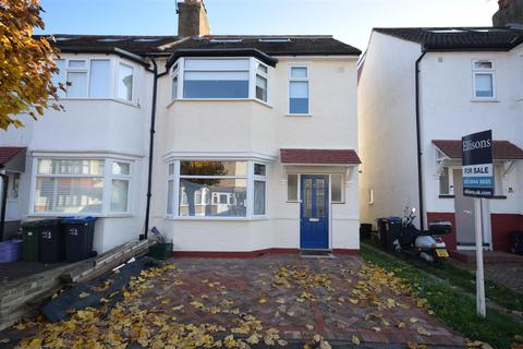 4 bedroom house for sale - NEWLY REFURBISHED FOUR BEDROOM FAMILY HOME