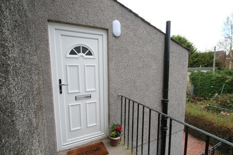 1 bedroom flat for sale - Kirkhill Terrace, Broxburn