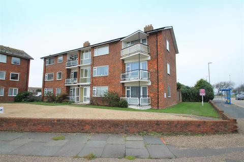 2 bedroom flat to rent - Beach Green, Shoreham-By-Sea