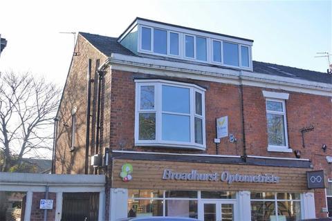 3 bedroom duplex for sale - Market Square, Lytham