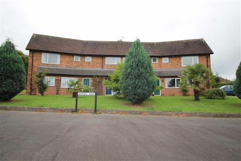 2 bedroom apartment to rent - Enfield Road, Mackworth, Derby