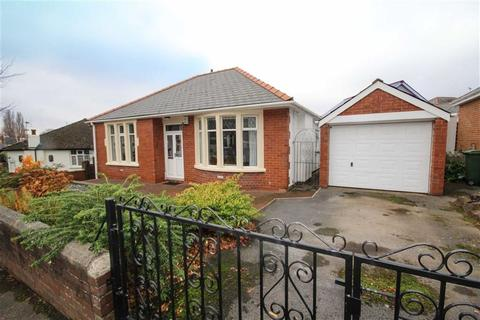 3 bedroom detached bungalow for sale - Manor Rise, Whitchurch, Cardiff