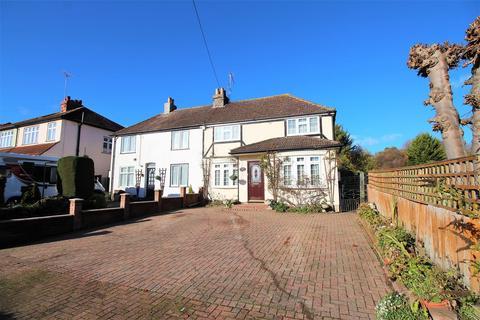 4 bedroom semi-detached house for sale - Cudham Lane North, Orpington