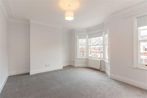 1 bedroom flat to rent - Curwen Road, London