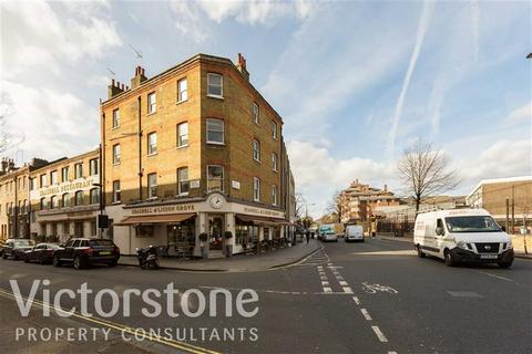 1 bedroom apartment to rent - Lisson Grove, Marylebone, London