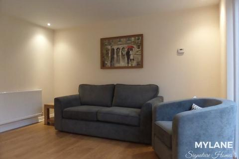 3 bedroom house to rent - Cherry Tree Dr, White Willow Pk, CV4 8LZ