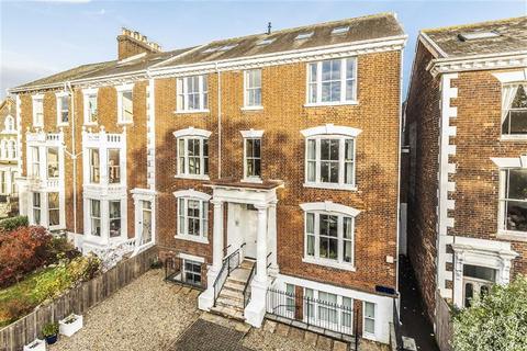 2 bedroom apartment for sale - Polsloe Road, Exeter, Devon, EX1