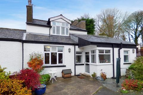 2 bedroom cottage for sale - Mowbray Drive, Burton, Carnforth