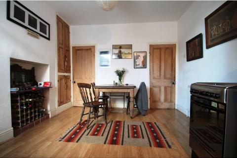 4 bedroom house to rent - 322, School Road, Crookesmoor,