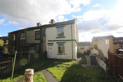 2 bedroom terraced house for sale - New Works Road, Bradford, West Yorkshire