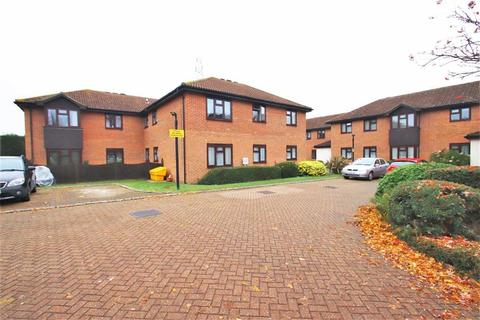 1 bedroom retirement property for sale - Bowes Close, Sidcup