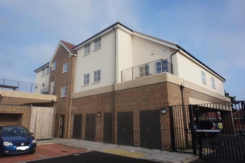 2 bedroom flat to rent - Brampton Road, Bexleyheath