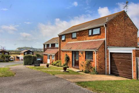 4 bedroom detached house for sale - Hurdis Road, Bishopstone, East Sussex