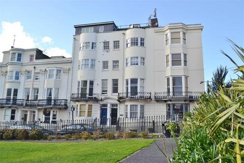 1 bedroom flat to rent - New Steine, BRIGHTON, BN2