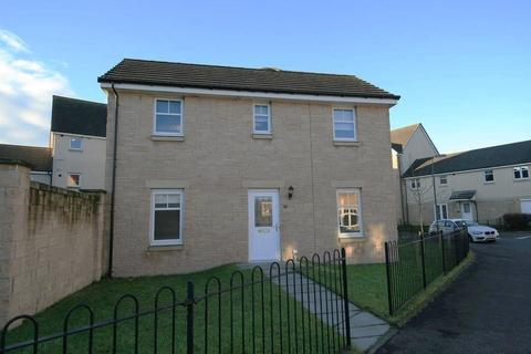 3 bedroom semi-detached house for sale - Brown Crescent, Bathgate