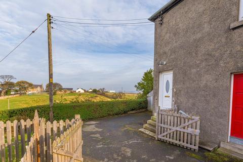 2 bedroom flat for sale - Hilltown Terrace, Danderhall, Dalkeith, EH22