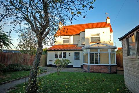 3 bedroom detached house for sale - Beeston Common, Sheringham