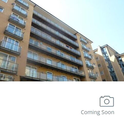 2 bedroom flat to rent - Berberis House, Feltham