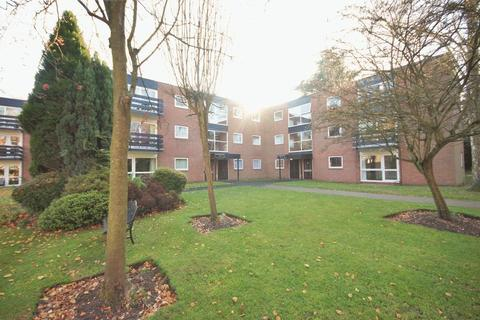 1 bedroom flat for sale - Royston Court, Wake Green Park - One Bedroom Top Floor Apartment