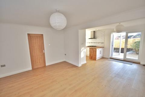 3 bedroom semi-detached house for sale - Aintree Road, Farringdon, Sunderland