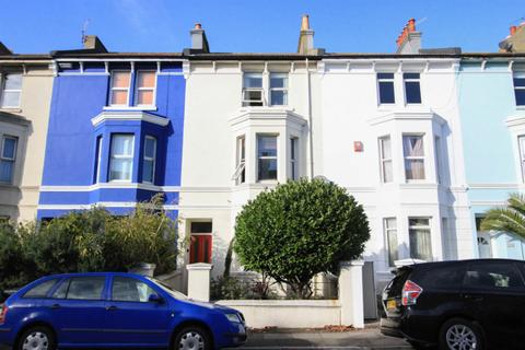 2 bedroom apartment for sale - Queens Park Road, Brighton