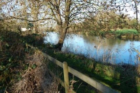 Land for sale - Staithe Road, Bungay, Suffolk
