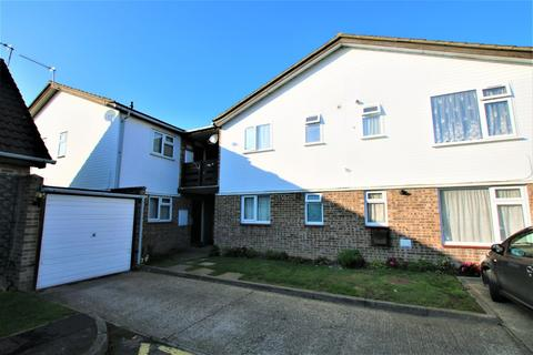 1 bedroom apartment to rent - Slough