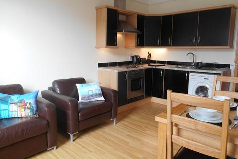 1 bedroom flat to rent - St. Andrews Road, Southsea
