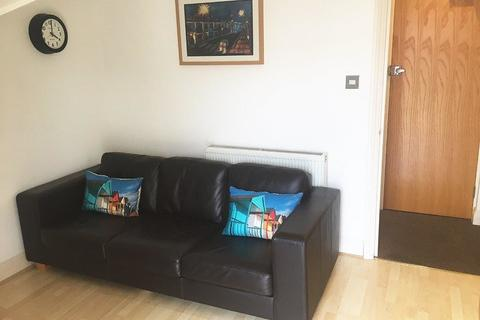 2 bedroom flat to rent - *NO STUDENT FEES 2021* St. Andrews Road, Southsea
