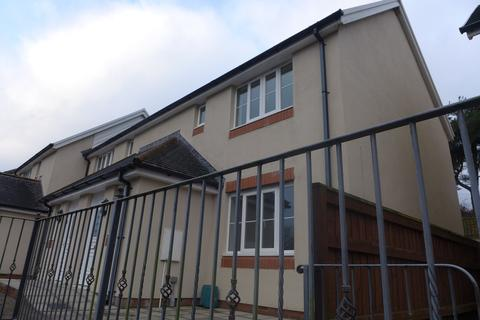 2 bedroom end of terrace house to rent - 5 Y Glyn, Hayscastle, SA62 5AQ