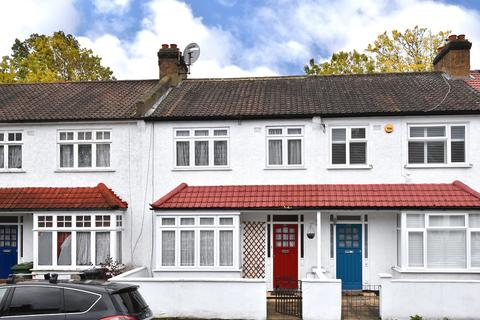3 bedroom terraced house for sale - Malyons Road SE13