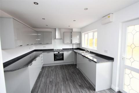 2 bedroom terraced house for sale - Crawshay Drive, Llantwit Major