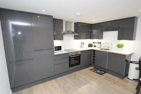 2 bedroom apartment to rent - Ladysmith Road, Enfield
