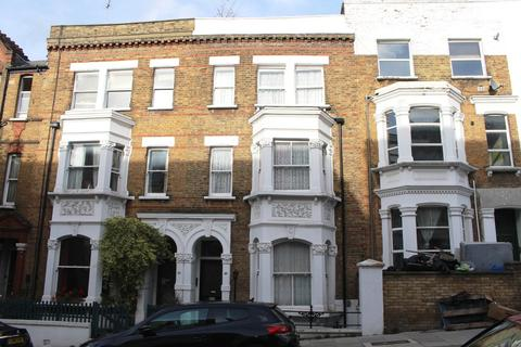 5 bedroom terraced house for sale - Messina Avenue, West Hampstead, NW6
