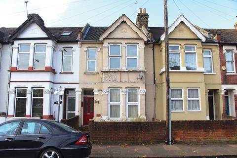 1 bedroom flat for sale - Riverdene Road, Ilford, IG1